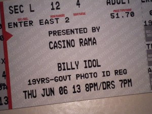 Billy Idol 2013 050